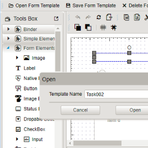 example form builder image